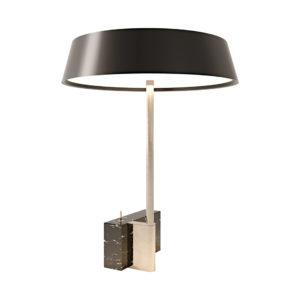reputable site 0b26e 4e65a lamps – Clan Milano